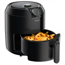 Tefal Easy Fry Classic 5 Portion Air Fryer
