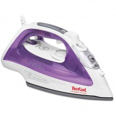 Tefal Ultraglide Anti Scale Steam Iron