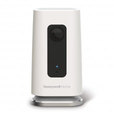 Honeywell Lyric C1 Security Camera