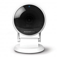 Honeywell Lyric C2 Security Camera