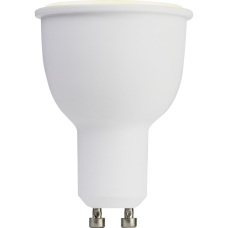 TCP Smart Sportlight - Warm White