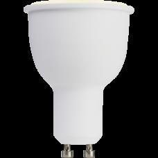 TCP Smart Sportlight - Warm White