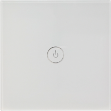 TCP Smart Light Switch