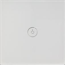 TCP Smart Light Switch