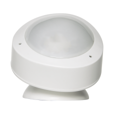 TCP Smart Wifi Motion Sensor