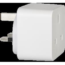 TCP Smart WiFi Plug Socket