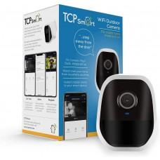 TCP Smart Camera