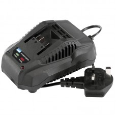 Storm Force 20V Fast Charger