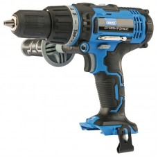Storm Force 20V Cordless Combi Drill - Bare