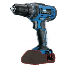 Storm Force 20V Drill Driver - Bare