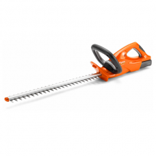 Flymo EasiCut Cordless 20V Battery Hedge Trimmer
