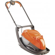 Flymo EasiGlide 300 Electric Hover Mower