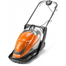 Flymo EasiGlide Plus 360V Electric Hover Mower