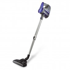 Tower Cordless 3-in-1 Vacuum Cleaner (21.6v)