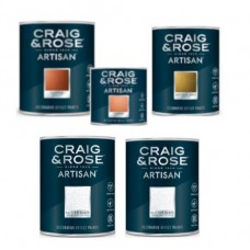 Craig & Rose (Artisan Range) - 125ml