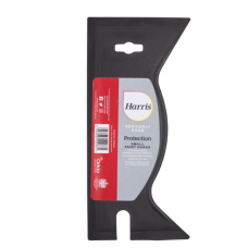 Harris Seriously Good Paint Guard - Small (25cm)