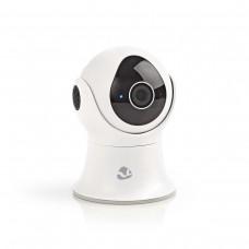 Nedis Smart Camera Pan & Tilt