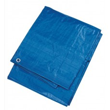 Harris Seriously Good Tarp (25x18 inch)