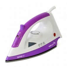 Homelife Tidal X-15 Steam Iron