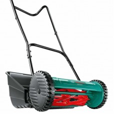 Bosch AHM 38 G Push Cylinder Hand Lawnmower
