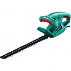 Bosch AHS 50-26 Electric Hedge Cutter