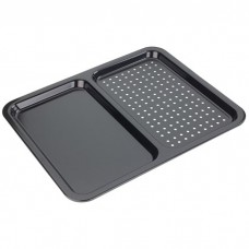 Tala Performance Dual Crisper Tray