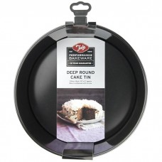 Tala Performance Deep Cake Pan (25cm)