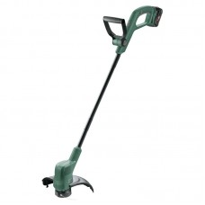 Bosch EasyGrassCut 18-230 Cordless Grass Trimmer