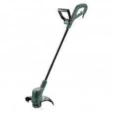 Bosch EasyGrassCut 23 Electric Grass Trimmer