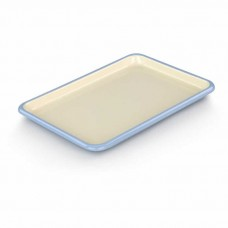 Tala Originals Enamelled Baking Dish (Small)