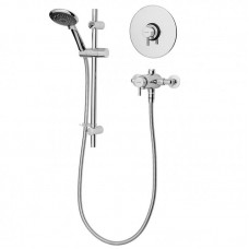 Triton Fixate Sequential Mixer Shower