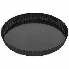 "Tala Performance Flan/Tart Tin Loose Base (12"")"