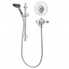 Triton Gyro Concentric Mixer Shower
