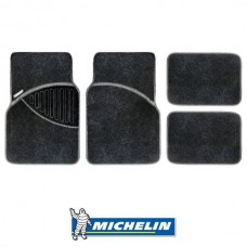 Michelin Standard Mat Set - 4 Piece