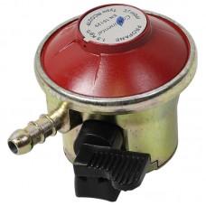 Intergas Propane Clip on Regulator - 27mm