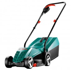Bosch Rotak 32 R Electric Rotary Lawn Mower