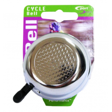 Alloy Cycle Bell