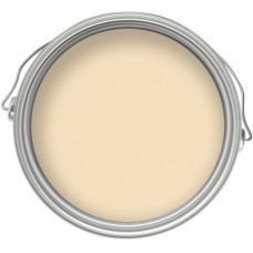 Craig and Rose 1829 Adam Cream Chalky Emulsion  2.5L