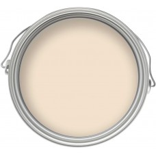 Craig and Rose 1829 Adam White Chalky Emulsion  2.5L