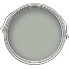 Craig and Rose 1829 Almost Grey Chalky Emulsion  5L