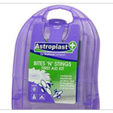 Astroplast Micro Bites & Stings First Aid Kit
