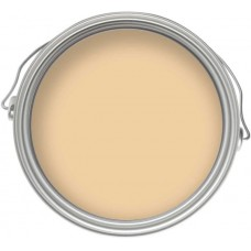 Craig and Rose 1829 Beauvais Cream Chalky Emulsion  2.5L
