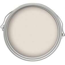 Craig and Rose 1829 Broken White Chalky Emulsion  2.5L