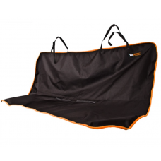 Back Seat Car Cover