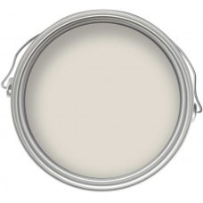 Craig and Rose 1829 Chalky White Gloss 750ml