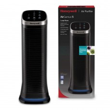 Honeywell Air Genius 5 Purifier