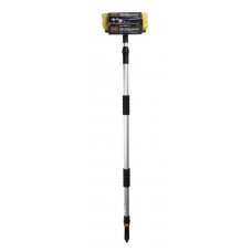 Kent Extra Long Telescopic Brush