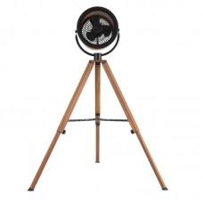 "Pifco 10"" Tripod Circular Fan"