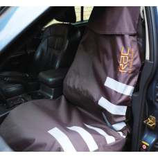 Advanced Car Front Seat Cover