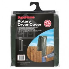 SupaHome Rotary Dryer Cover